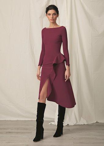 Chiara Boni Style 068