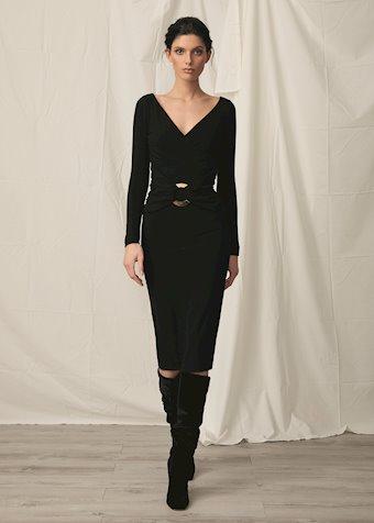 Chiara Boni Style #070