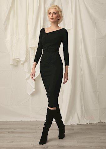 Chiara Boni Style #071