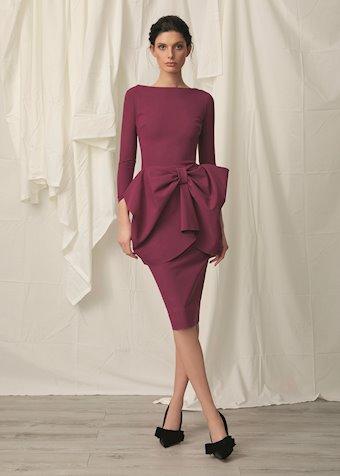 Chiara Boni Style #072