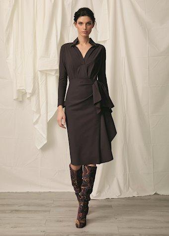 Chiara Boni Style 074