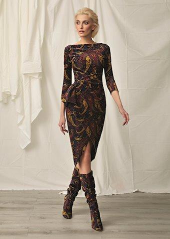 Chiara Boni Style 075