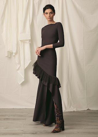 Chiara Boni Style 076