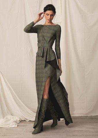 Chiara Boni Style #080