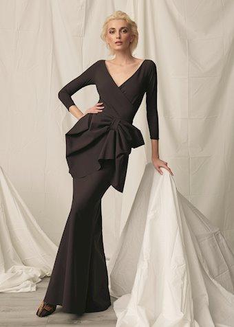 Chiara Boni Style 081