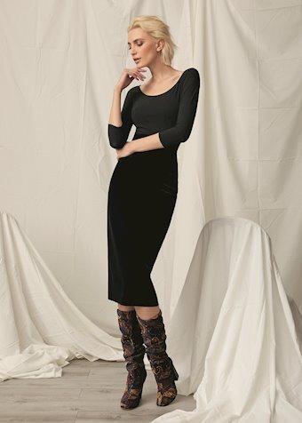 Chiara Boni Style 084