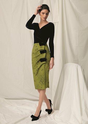 Chiara Boni Style 086