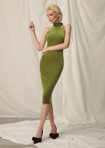 Chiara Boni Style 087