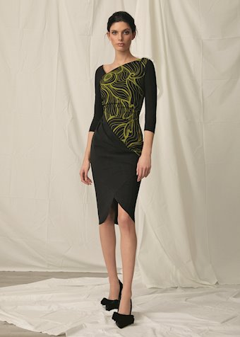 Chiara Boni Style #088