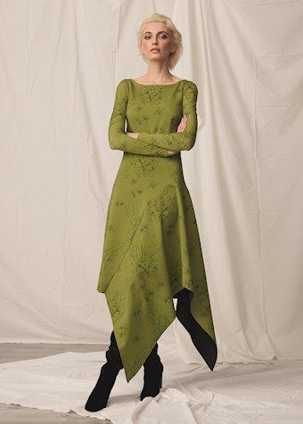 Chiara Boni Style 089