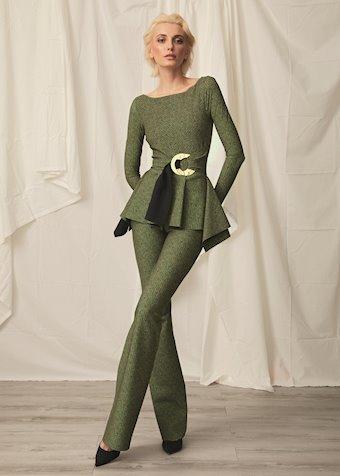 Chiara Boni Style #093