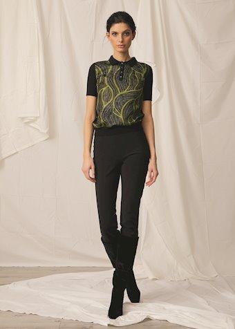 Chiara Boni Style #094