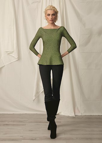 Chiara Boni Style 095