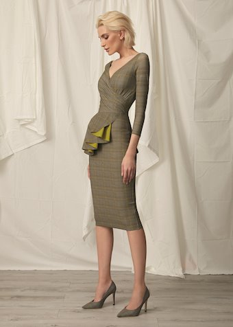Chiara Boni Style 097