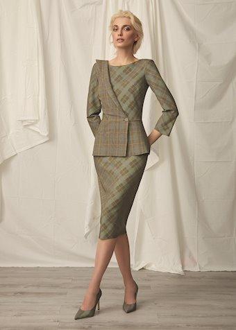 Chiara Boni Style 099