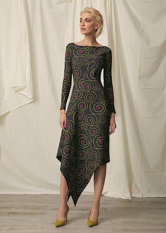 Chiara Boni Style 102