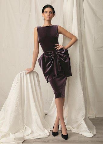 Chiara Boni Style 106
