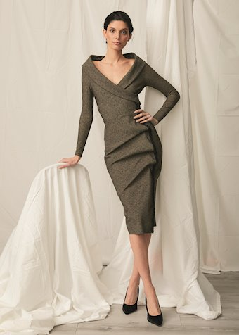 Chiara Boni Style #108