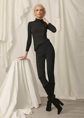 Chiara Boni Style 109
