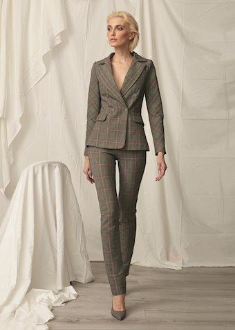 Chiara Boni Style #111