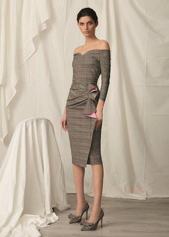 Chiara Boni Style 112