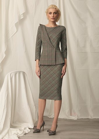 Chiara Boni Style 113