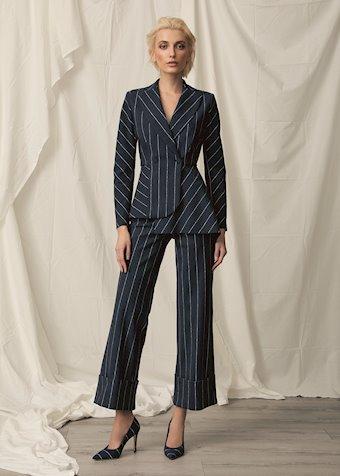 Chiara Boni Style #124