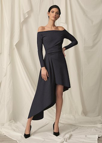 Chiara Boni Style 126