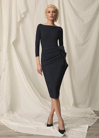 Chiara Boni Style 127
