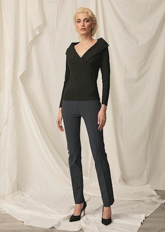 Chiara Boni Style 131