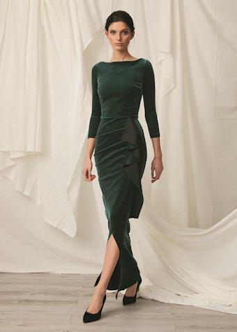 Chiara Boni Style #136