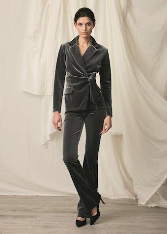 Chiara Boni Style #138