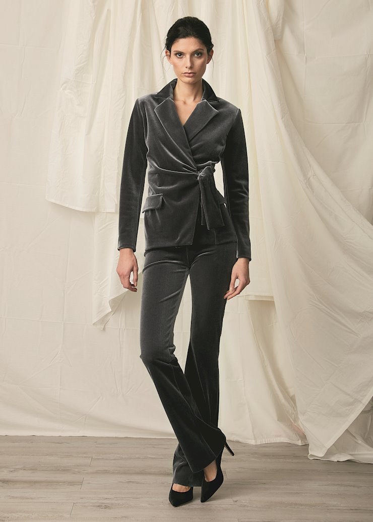 Chiara Boni Style #138 Image