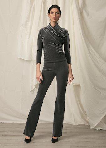 Chiara Boni Style 139