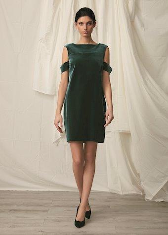 Chiara Boni Style #140