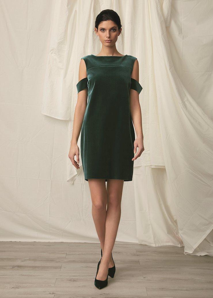 Chiara Boni Style 140  Image