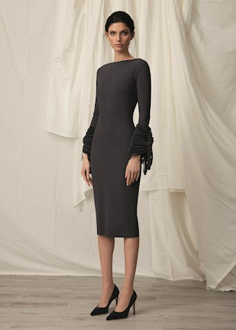 Chiara Boni Style 142