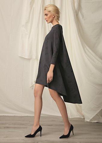 Chiara Boni Style 143