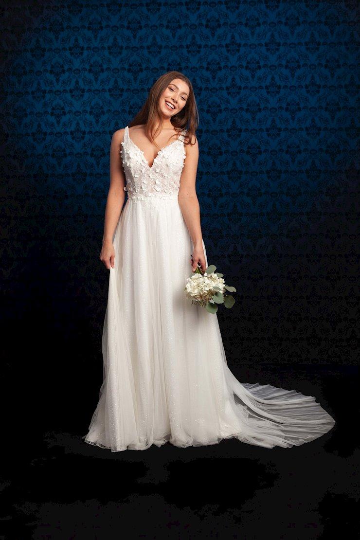 Zakaa Love Style #Ava Image