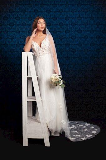 Zakaa Love Style #Ava