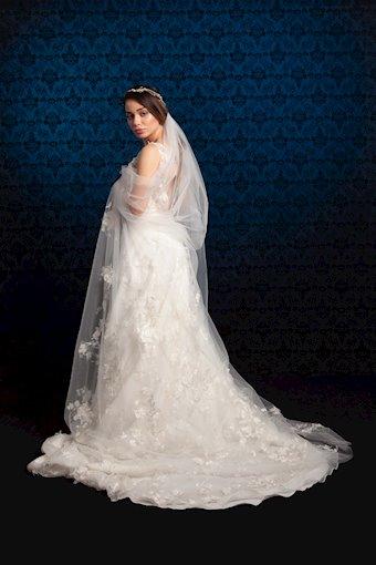 Zakaa Love Style #Hope