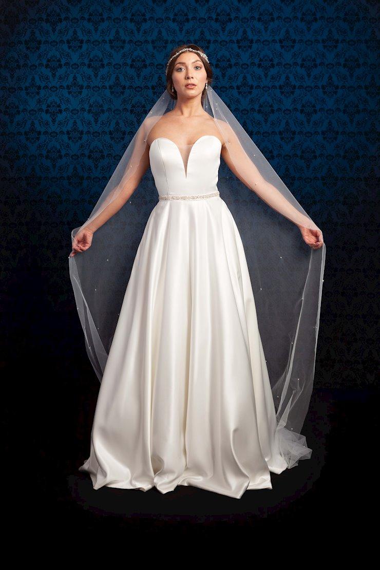 Zakaa Love Style #Nabia Image