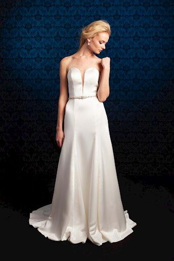 Zakaa Love Style #Rhea