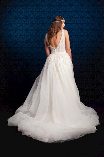 Zakaa Couture Style #Athena