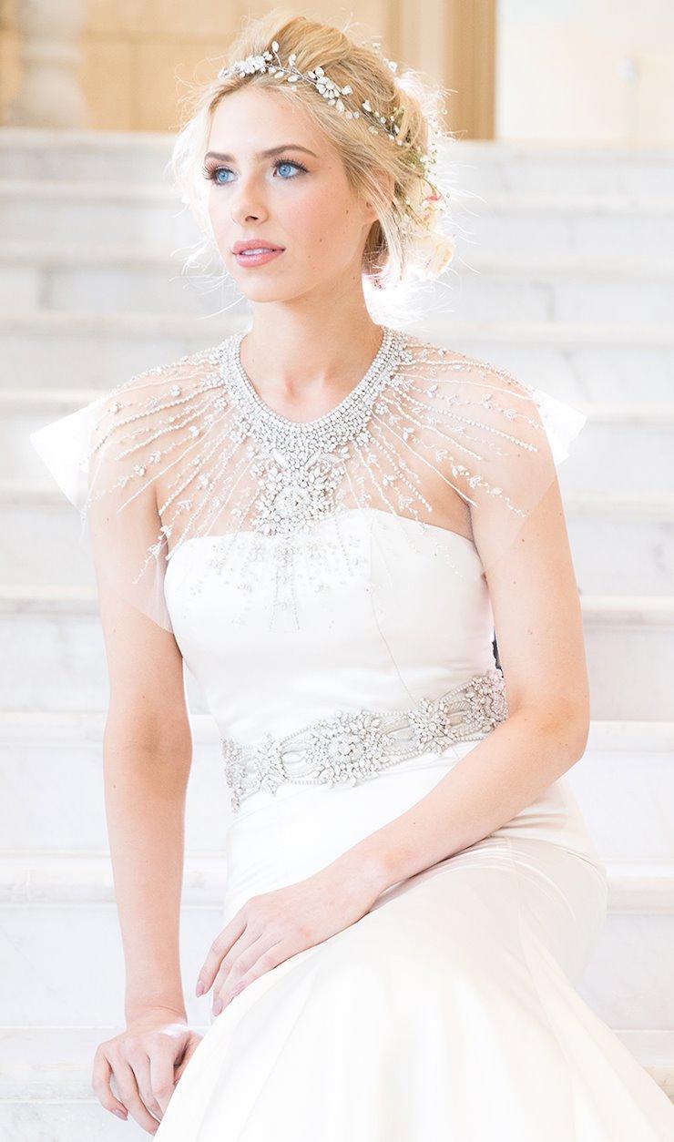 Zakaa Style #Charlene Image