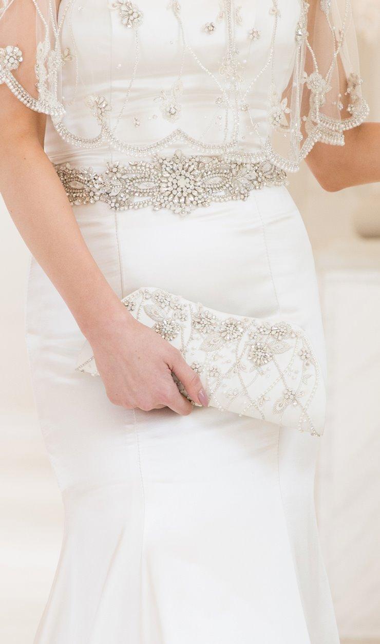 Zakaa Style #Princess Juliet Image