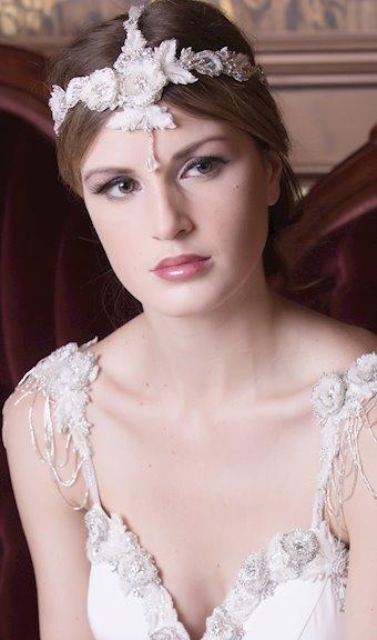 Zakaa Mariella