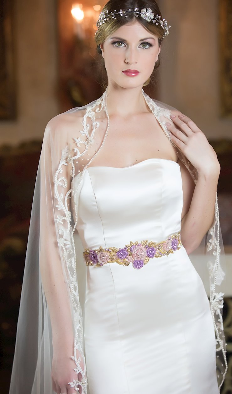 Zakaa Style #Royale Trois Image