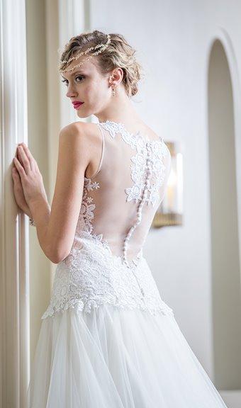 Zakaa Couture Kaisa