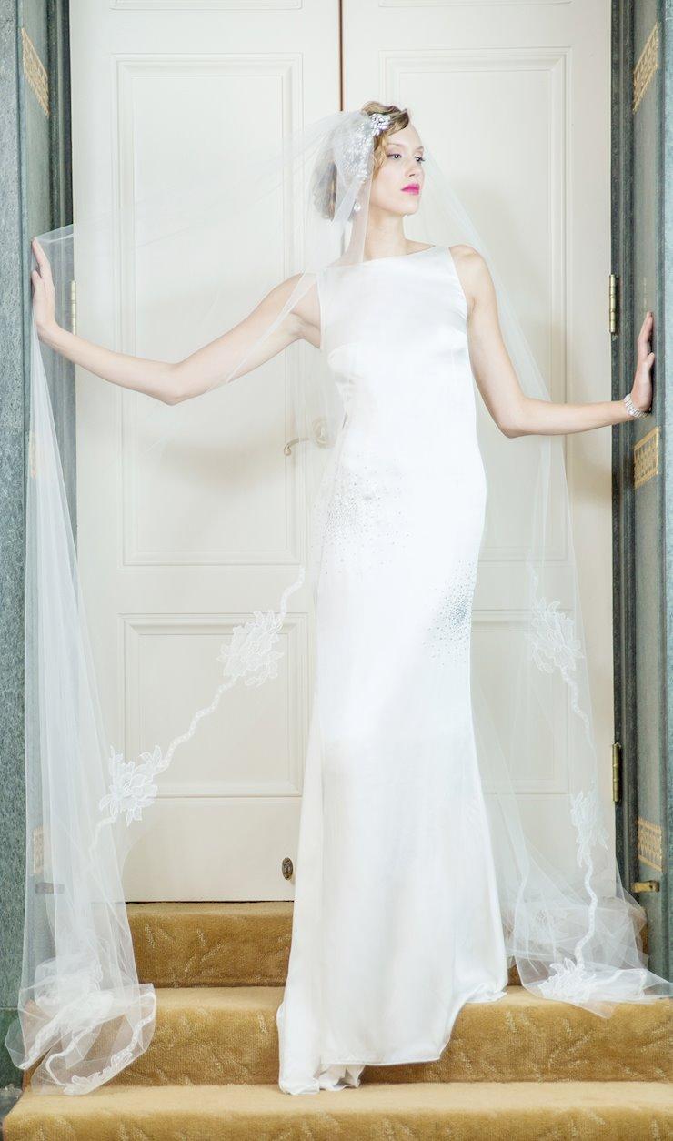 Zakaa Couture Khatalina Image